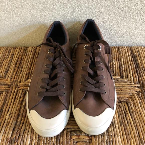 352a43718 Tommy Hilfiger Men s Reno 2 Sneaker Size 13